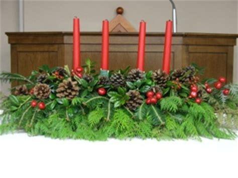 Bathrooms Ideas church decorations for christmas