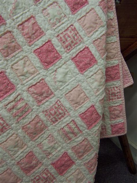 EASY QUILTS PATTERNS ? Browse Patterns