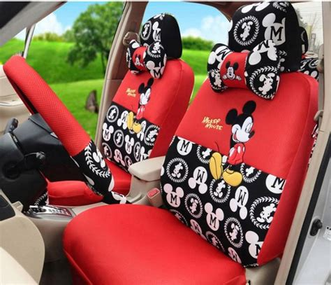 customized seat covers for cars philippines car seat covers characters philippines velcromag