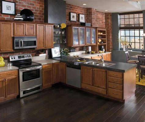 diamond prelude kitchen cabinets diamond prelude cabinets construction fanti blog