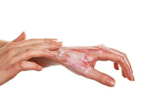 treat a diy treatment for minor burns