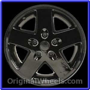 2013 Jeep Wrangler Wheel Bolt Pattern 2013 Jeep Wrangler Rims 2013 Jeep Wrangler Wheels At