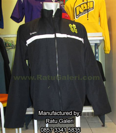 desain jaket engineering contoh dan desain jaketkonveksi surabaya kaos seragam