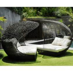 Outdoor Wicker Furniture Wicker Patio Furniture D Amp S Furniture