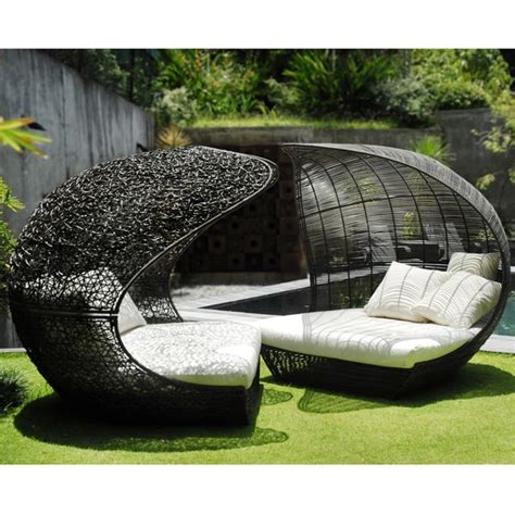 wicker outdoor furniture wicker patio furniture d s furniture