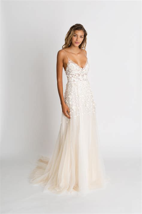 design dream wedding dress online the dress of their dreams real women dish on their dream
