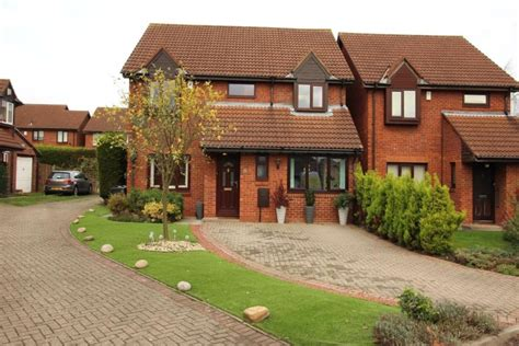 4 bedroom houses for sale in darlington 4 bedroom detached house for sale in christchurch close