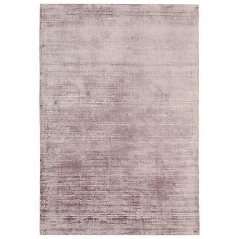 lewis rugs buy lewis lustre rug lewis