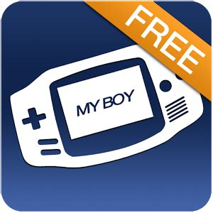 my boy free gba emulator 1 8 0 for android