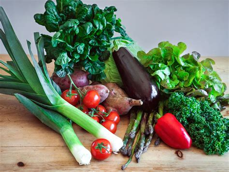 vegetables 9 letters 9 letter vegetable starting with a