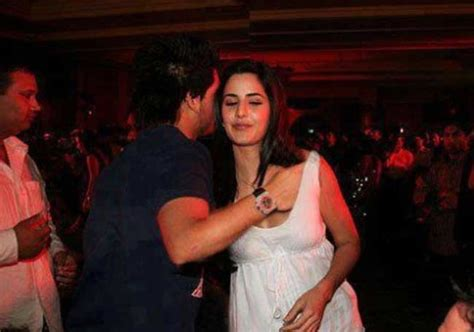 the wrestler bathroom scene most embarrassing moments of bollywood celebrities a