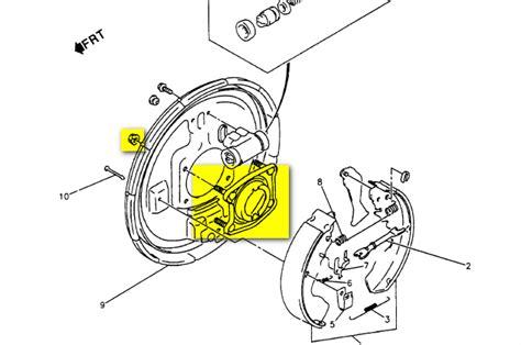 2002 chevy tracker rear brake diagram 79 trans am power door lock switch wiring 79 free engine