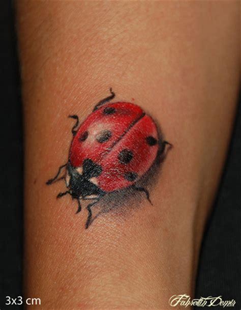 lady beetle tattoo designs ladybug designs ladybug