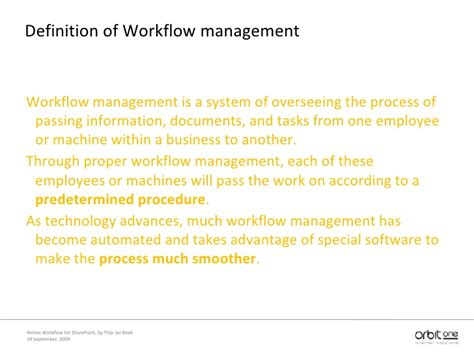 define workflows workflow automation definition 28 images workflow