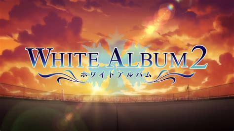 white album 2 white album 2 white album 2 wallpaper 1920x1080 140477