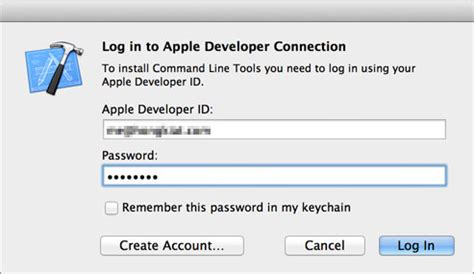 apple id login iphone apple login account