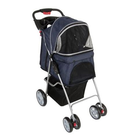 strollers for small dogs trollies sporty pet stroller for small dogs
