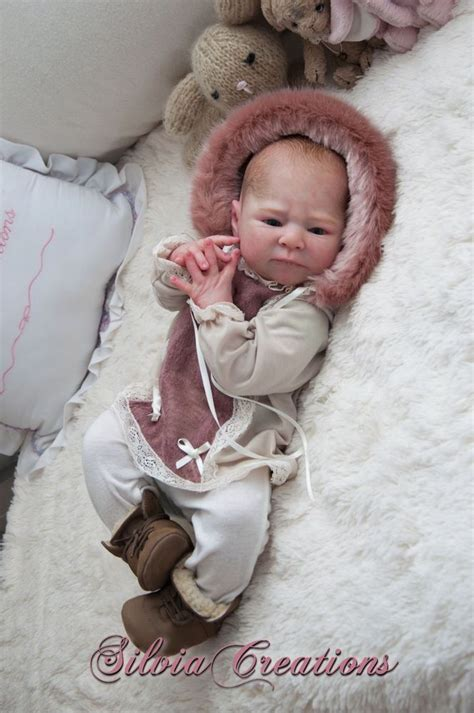 Handmade Dolls For Babies - 3138 best images about reborn babies on reborn