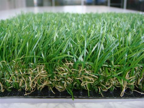 40mm garden grass durable and soft lawn for landscaping with certificate of landscape grass