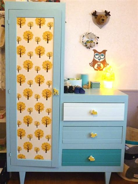 Armoire Magazine by Best 25 Armoire Wardrobe Ideas On Pax