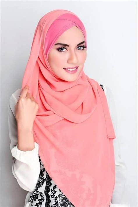 Saliha Syar I the world s catalog of ideas
