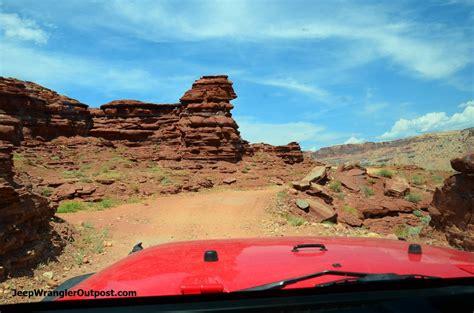 moab jeep rental jeep rentals in moab utah 28 images moab jeep safari