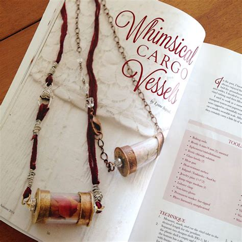 Armoire Jewelry Magazine by 17 Best Images About Jewelry Mourning And Honoring Our