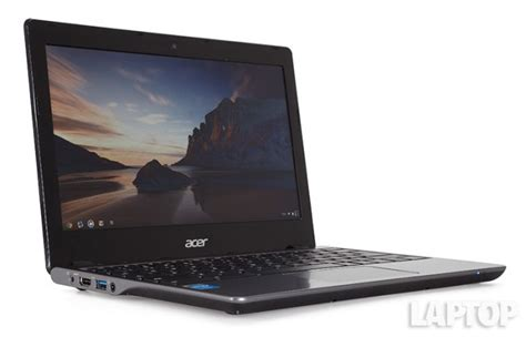 best buy chromebook new 199 acer c720 chromebook hits and best buy