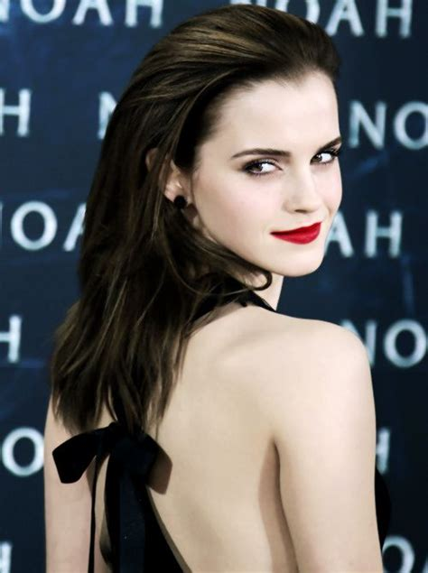 emma watson twilight the 261 best images about on pinterest sexy