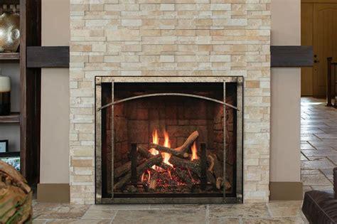 american hearth renegade gas fireplace