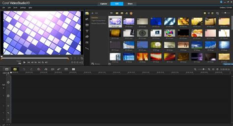 free corel video studio templates gallery templates