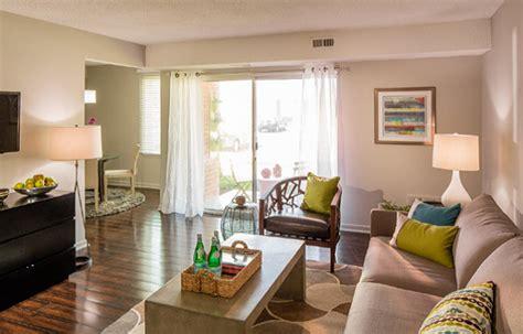 Apartment Websites Nj Hotel R Best Hotel Deal Site