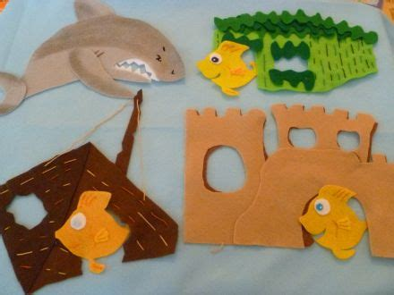 baby shark jbrary 96 best images about under the sea storytime on pinterest