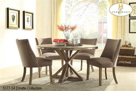 formal dining room furniture in toronto mississauga and