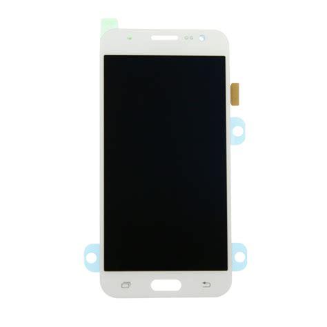 Samsung J5 Samsung Galaxy J5 Adhesive Strips Fixez