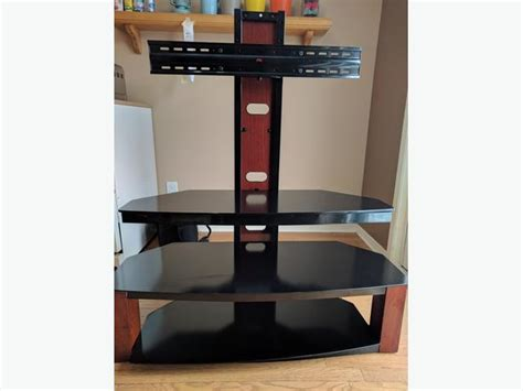 Which Designers Line Will You Buy by Z Line Designs Jaguar Tv Stand Kanata Ottawa