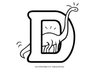 letter d dinosaur coloring page printable dinosaur colouring pages for kids