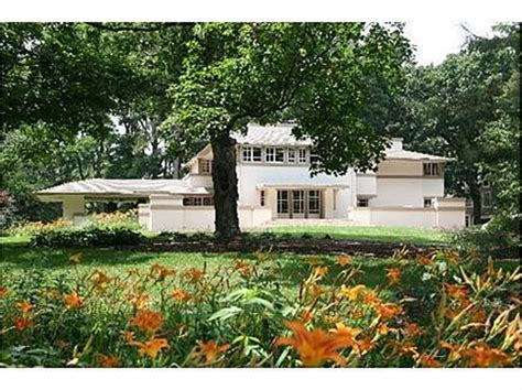frank lloyd wright houses for sale for sale famous frank lloyd wright homes