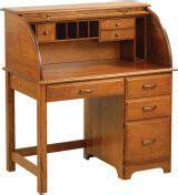 cheap roll top desk roll top desk cheap franklin roll top desk with roll top