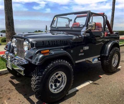 cj7 jeep best 20 jeep cj7 ideas on jeep cj7 parts