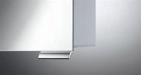 spiegelschrank griffe badezimmer spiegelschrank griffe nfcbkk