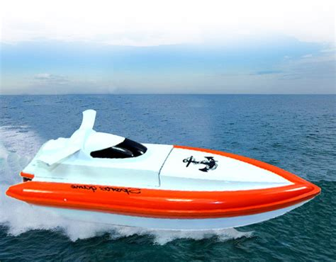 rc boats china online buy wholesale scale rc boats from china scale rc