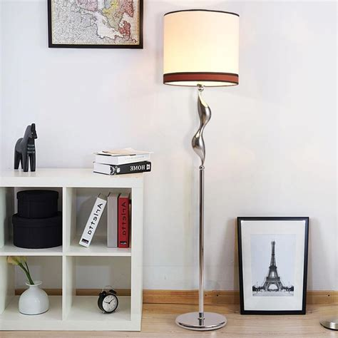 Living Room Standing L by Popular Standing Ls For Living Room Buy Cheap Standing