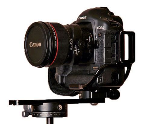 the poor man's pano head a beginner's guide to shooting