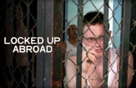 locked up abroad where are they now erik aude nat banged up abroad next episode air date countdown