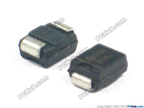 what is smd diode weiwang diode rectifier smd schottky barrier sk24