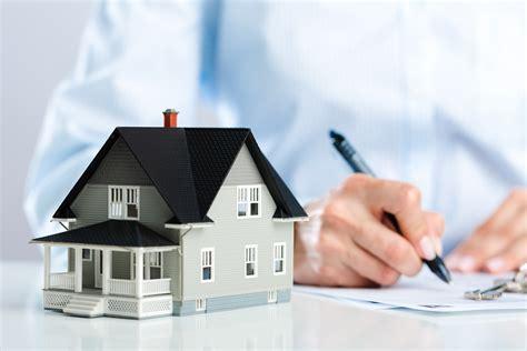 calculo reajuste aluguel residencial abril2016 aumento do aluguel taxa mes abril 2016 corre 231 227 o monet 225 ria