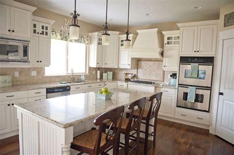 favorite paint colors kwal howell kitchen decor