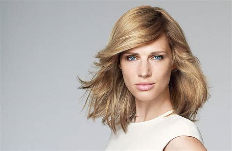 haircuts in georgetown dc hair smoothlines salon of hair color lines for salons