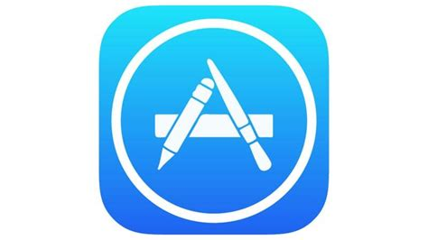 best free app best free iphone apps fantastic ios apps that cost